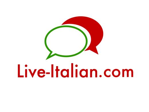 Live-Italian